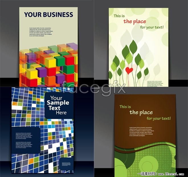 Book Cover Design Sites : Book cover design vector over millions vectors stock