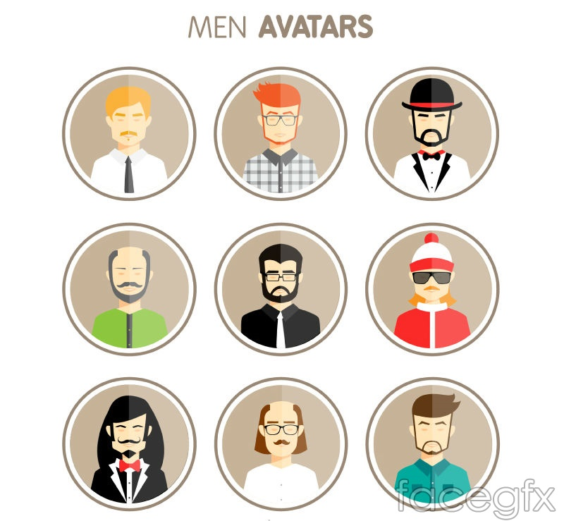 avatar hd images free download