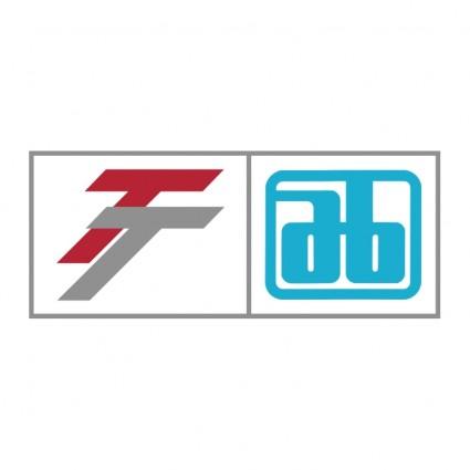 ab elektronik logo