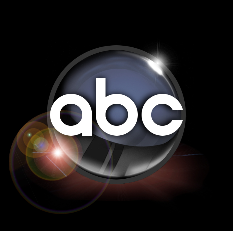 abc logo psd wip