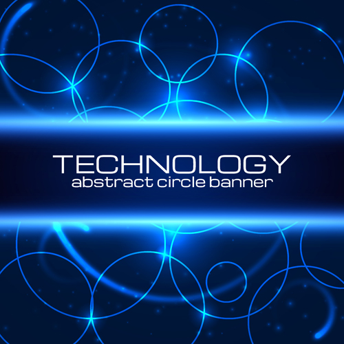 Free technology powerpoint templates gallery templates design ideas abstract technology pattern vector background 02 free over abstract technology pattern vector background 02 free pronofoot35fo toneelgroepblik Choice Image