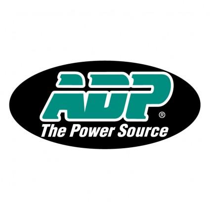 adp 4 logo