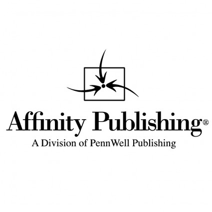 affinity publishing logo