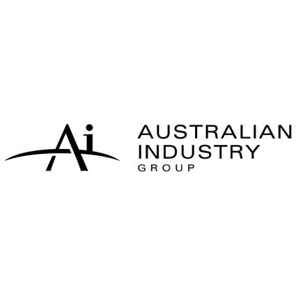 aig 1 logo