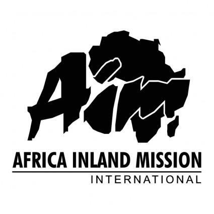 aim 2 logo