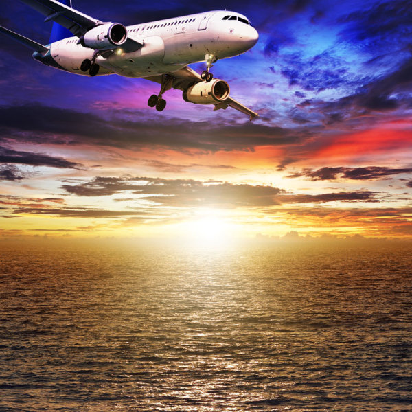 Aircraft image 04 PSD