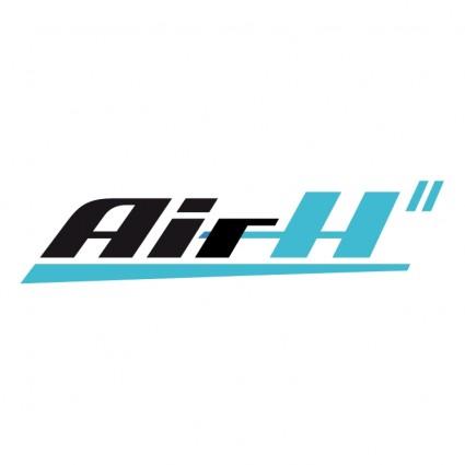 airh logo