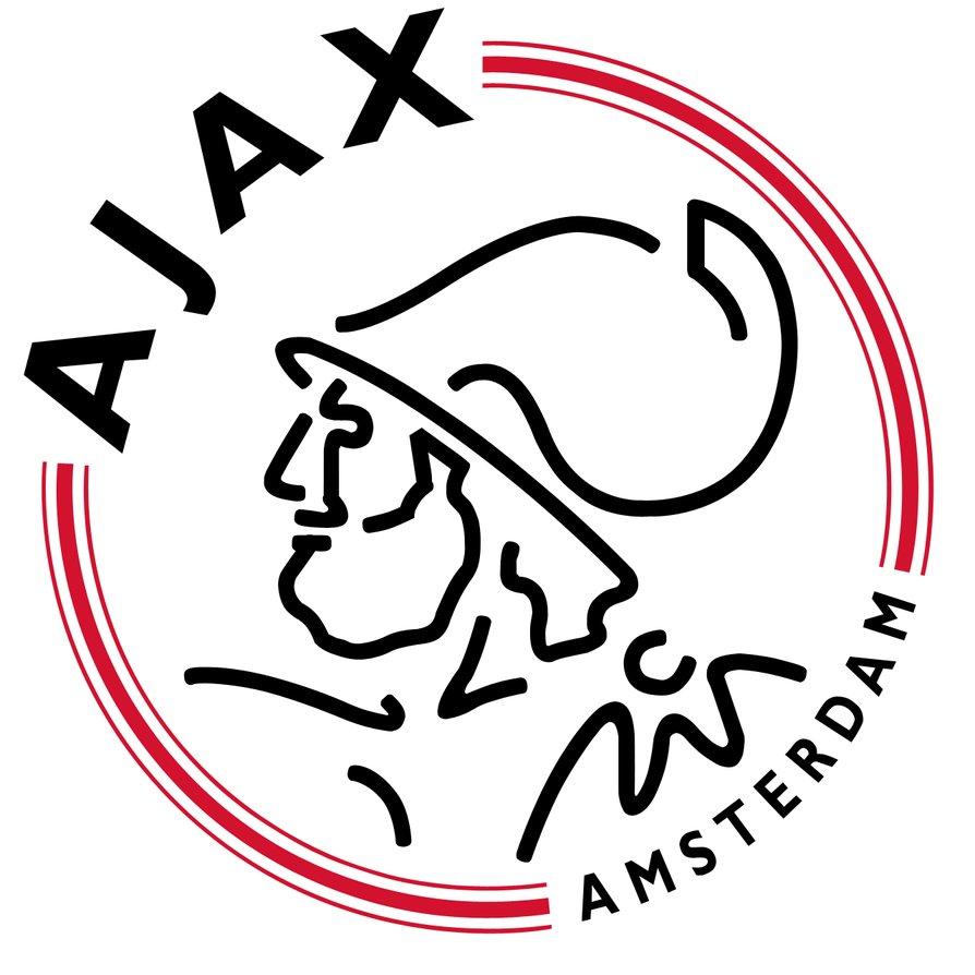 Ajax Amsterdam PSD