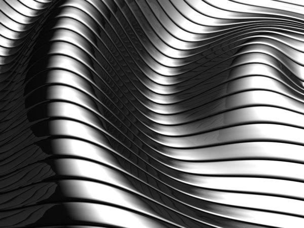 Aluminum equipment background 05--HD pictures