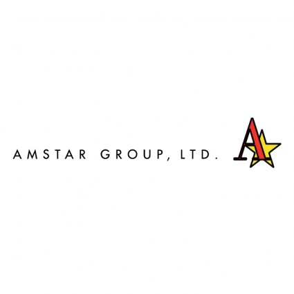 amstar group logo