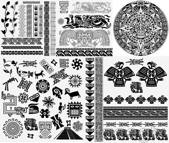 Ancient egypt pattern vector over millions vectors stock photos ancient egypt pattern vector free download ancient egypt pattern toneelgroepblik Images