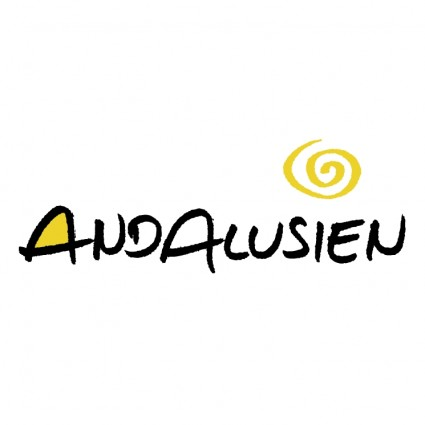 andalusien logo