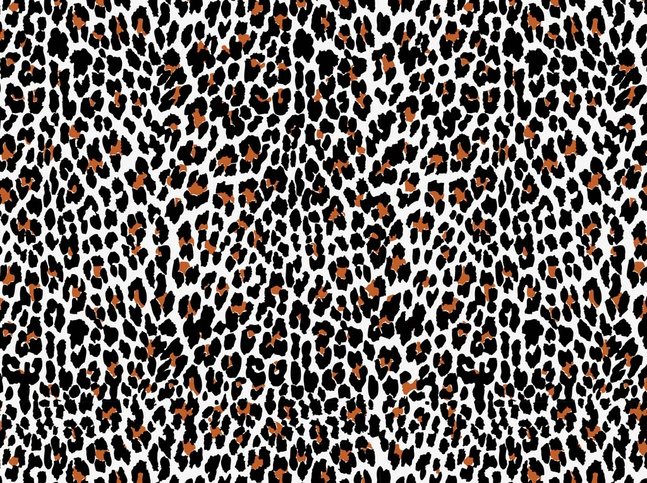 Animal print vector free over millions vectors stock photos hd animal print vector free toneelgroepblik Gallery