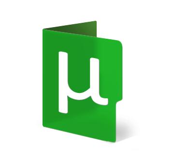 Astra utorrent folder icon – Over millions vectors, stock photos, hd