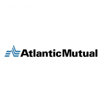 atlantic mutual logo