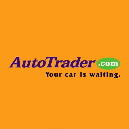 autotradercom logo