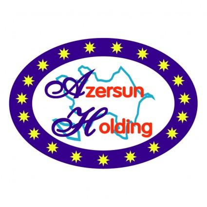 azersun logo