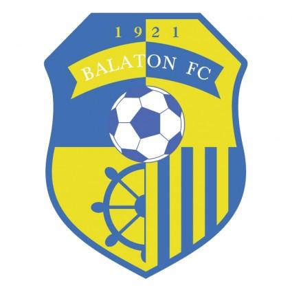 balaton fc logo