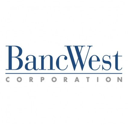 bancwest corporation logo