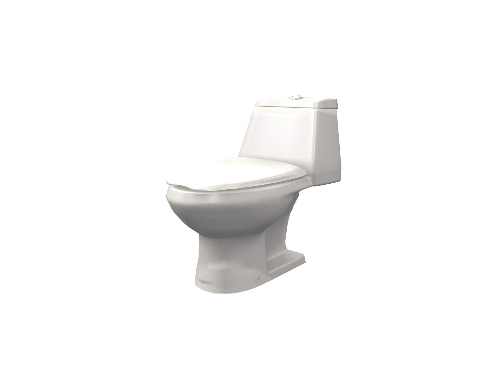 Bathroom u2013 toilet 014 3d model u2013 over millions vectors stock photos
