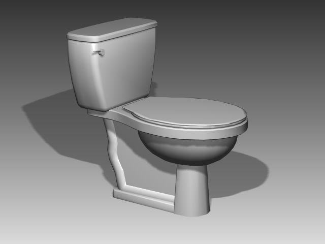 bathroom templates free download