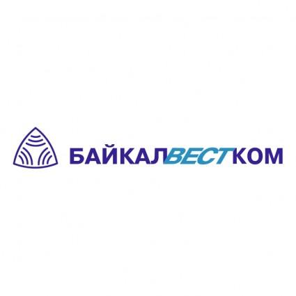 baykalwestcom logo