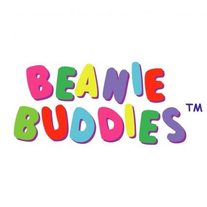 beanie buddies logo