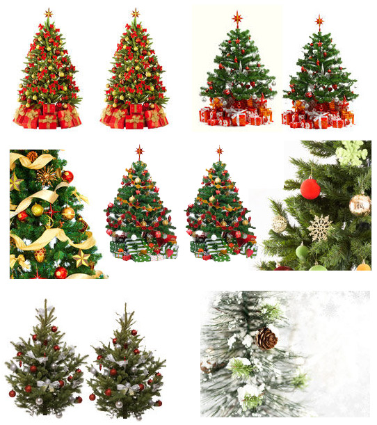 Christmas Tree Images Free Download.Beautiful Christmas Tree Psd Over Millions Vectors Stock