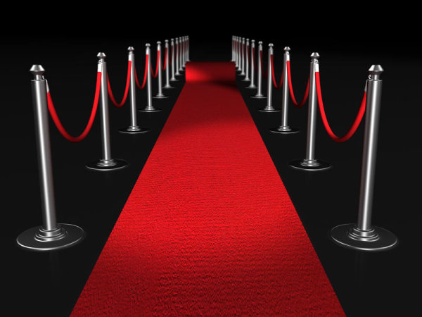 Beautiful Red Carpet 05 Hd Pictures Over Millions Vectors Stock