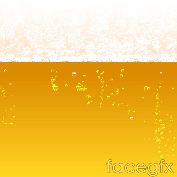 Beer advertisement background vector over millions vectors stock beer advertisement background vector toneelgroepblik Choice Image