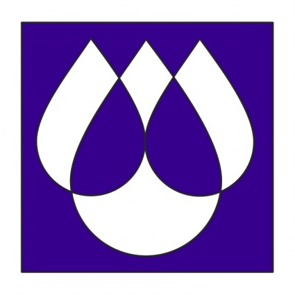 belneftehim logo
