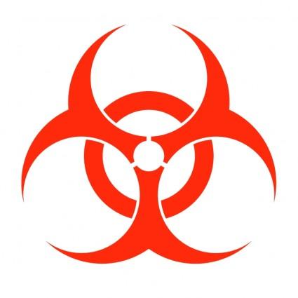 biohazadr logo