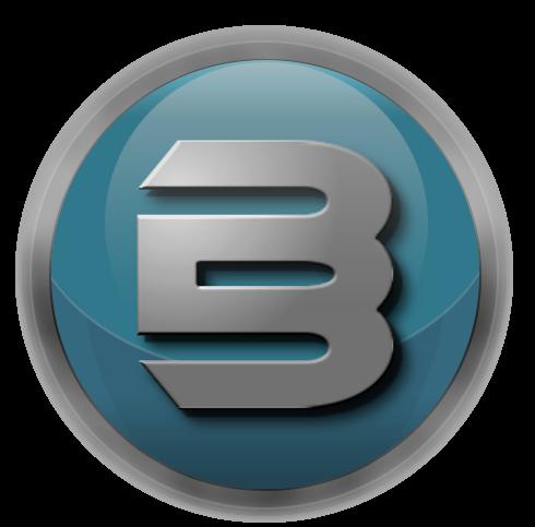BitByter Logo