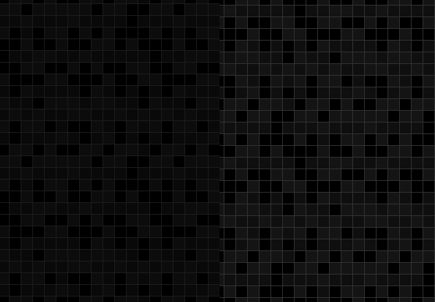 Black tiles pattern over millions vectors stock for Black 3d tiles wallpaper