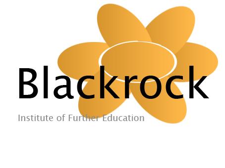 BlackRock Logo5