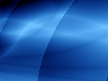 Blue background picture material-12