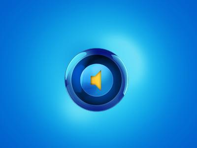 blue icon v1