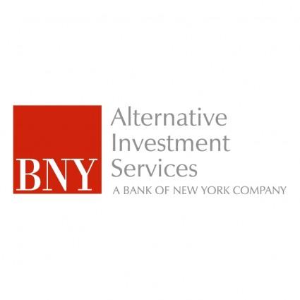 bny logo
