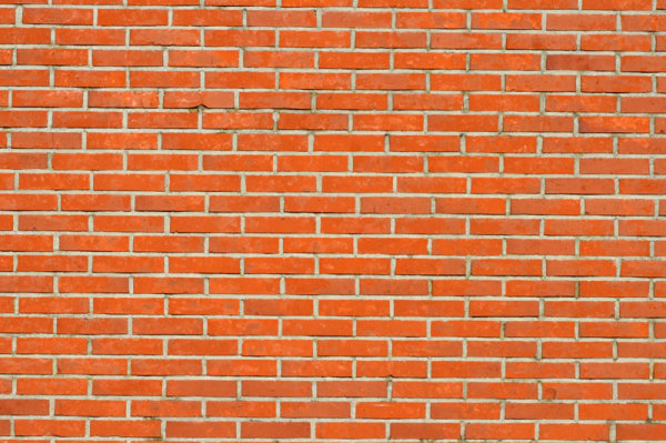 Brick wall 01 hd pictures Over millions vectors stock