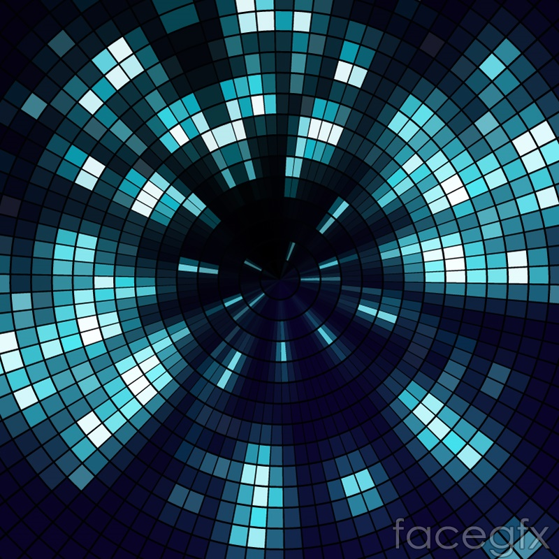 Bright dynamic background design vector over millions vectors bright dynamic background design vector toneelgroepblik Image collections