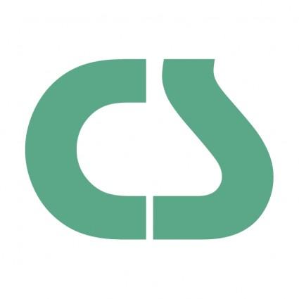 cabrera sport logo