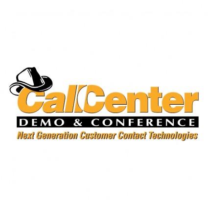 callcenter 0 logo