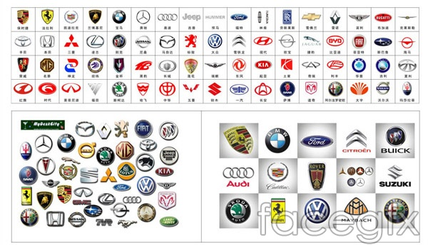 Car Signs Vector Over Millions Vectors Stock Photos Hd