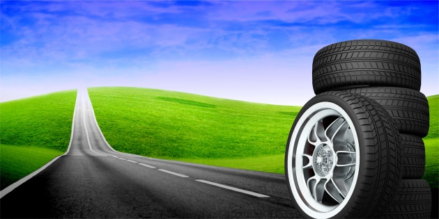 car tire image download  u2013 over millions vectors  stock