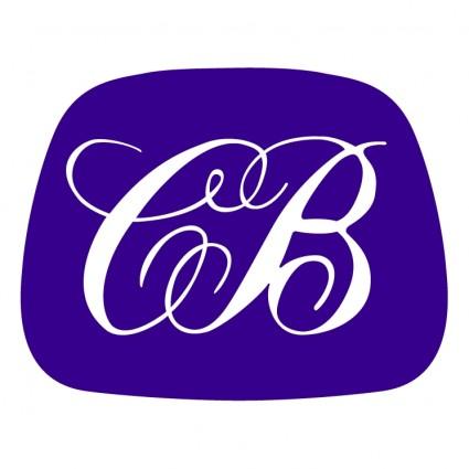 carte blanche 0 logo