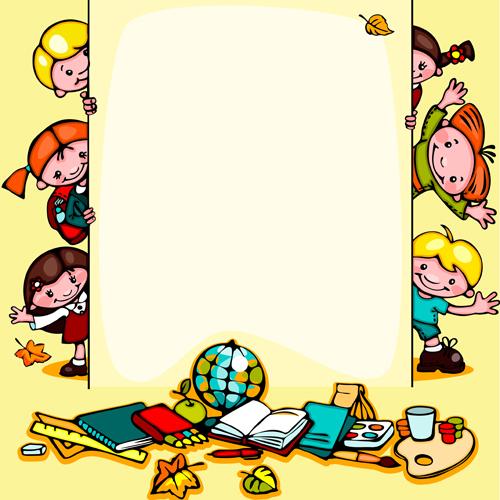 Cartoon school children cute design vector 03 free over millions cartoon school children cute design vector 03 free toneelgroepblik Gallery