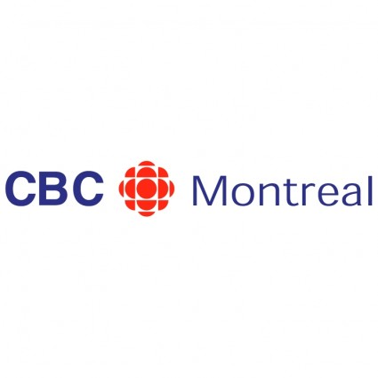 cbc montreal logo