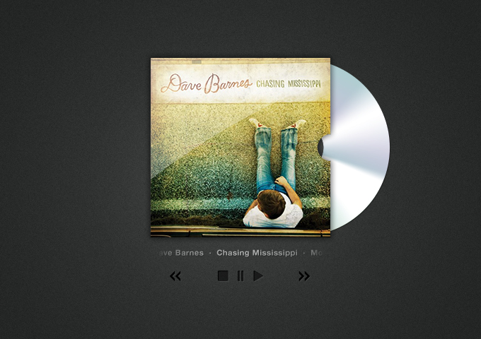 cd cover art and player psd – over millions vectors, stock photos, Powerpoint templates