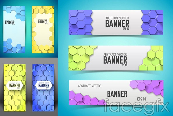Cell background vector