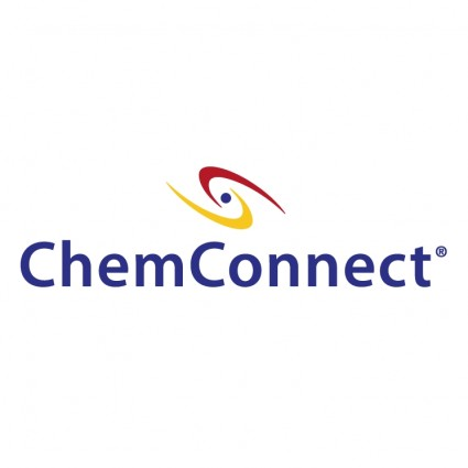 chemconnect logo